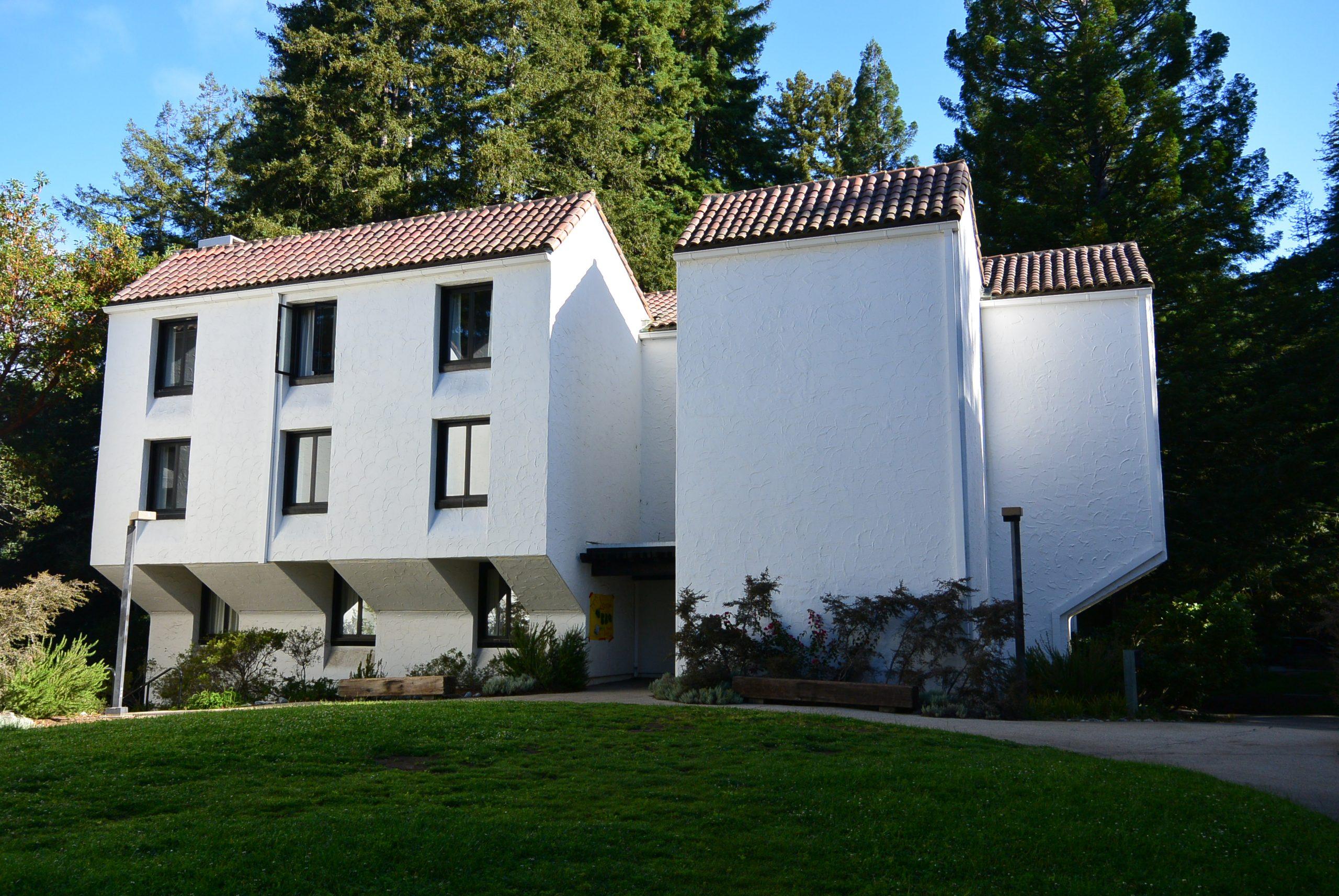 University of California, Santa Cruz's Crown College