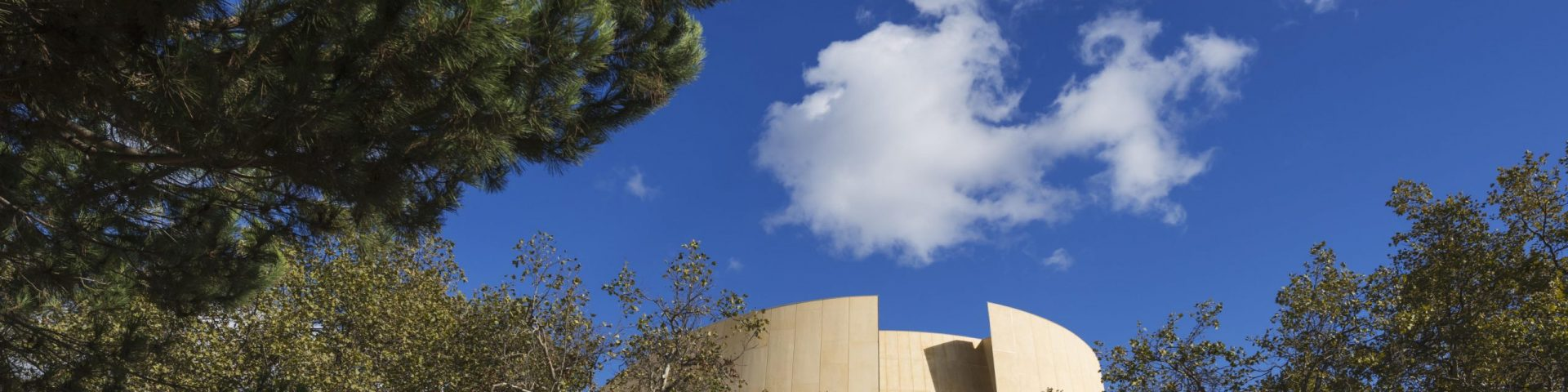 Bing Concert Hall, Stanford University, Stanford, California,
